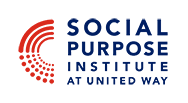 Social Purpose Institute